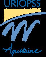 Uriopss Aquitaine