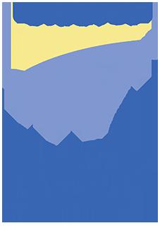 Uriopss Nouvelle Aquitaine